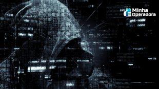 Pirataria da TV paga custa R$ 9 bilhões