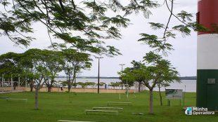 TIM terá nova antena em distrito do Paraná