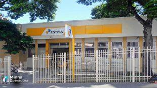Privatização dos Correios será anunciada nesta quarta