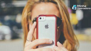 Venda de smartphones tem queda contínua; 5G pode ser a salvação