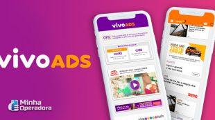 Vivo Ads pode ser suspenso pelo Ministério Público
