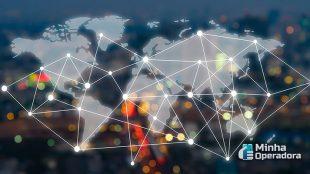 4G da TIM ganha nova expansão; VoLTE chegará em 3.200 cidades