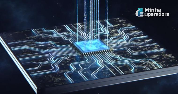 Qualcomm e Samsung terão modems 5G mais eficientes do que Huawei