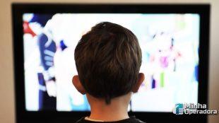 Governo pode mudar Lei da TV Paga; Como isso afeta as operadoras?