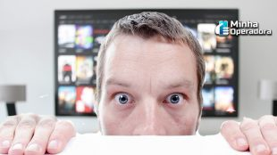 5G pode ser o atestado de óbito da TV por assinatura; Entenda