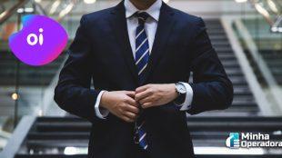 Acionista pede saída de CEO da Oi