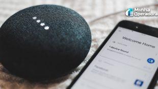 Anatel abre consulta pública sobre regras para a IoT