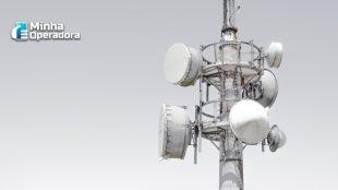 Anatel escolhe empresa que vai testar o 5G no Brasil