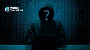 Anatel lança site de combate à pirataria