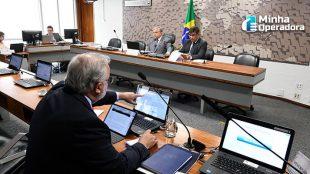 Comissão debaterá projeto que revê Lei das Telecomunicações