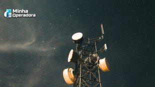 "Deputado propõe ""silêncio positivo"" no licenciamento de antenas"