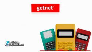 GetNet dá início a portabilidade de maquininhas