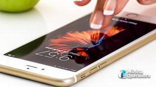 iPhone tem o 4G mais rápido no Brasil
