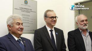 MCTIC leva fibra óptica para as capitais do Nordeste