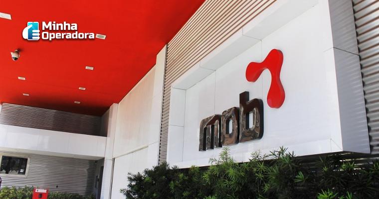 Mob Telecom vai lançar MVNO nacional