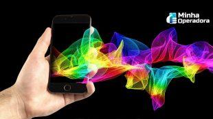 Modelos de celulares são investigados por emitir muita radiação
