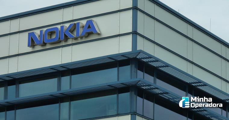 Nokia antecipa que leilão de 5G do Brasil será o maior do mundo