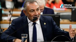 Projeto no Senado propõe ranking mensal de operadoras