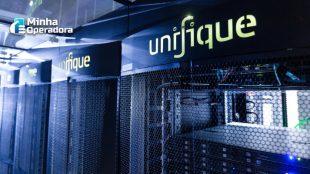 Unifique compra provedor de banda larga em Santa Catarina
