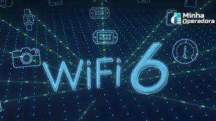 Wi-Fi 6: Internet melhor e mais rápida está chegando