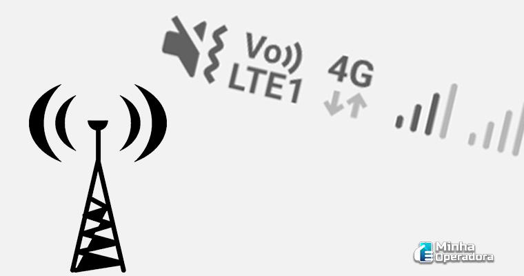 Ilustração 4G