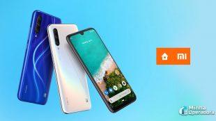 Xiaomi é marca mais contrabandeada no Brasil