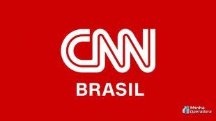 CNN Brasil sofrerá resistência na TV por assinatura?