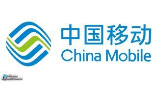 China Mobile pode entrar na disputa pela compra da Oi
