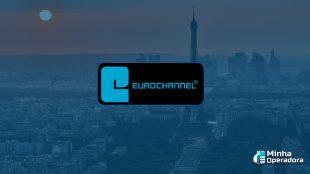 Claro net tv anuncia novo canal na grade