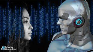 Cliente da SKY é prejudicado pelo atendimento via robô