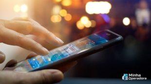Domínio das grandes empresas na telefonia móvel pode acabar