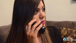 Operadoras só poderão fazer duas ligações de telemarketing por dia