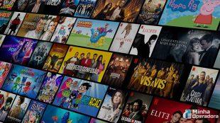 Regulação do streaming: o que podem mudar na Netflix e semelhantes?