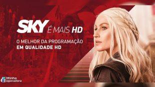 SKY é multada em R$ 2,9 milhões por propaganda enganosa
