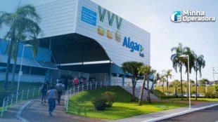 Anatel aprova cisão parcial da Algar Telecom