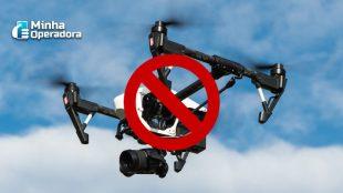 Anatel passa a autorizar uso de bloqueadores pelas Forças Armadas