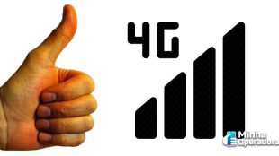 Anatel pretende criar selo de qualidade para telefonia móvel