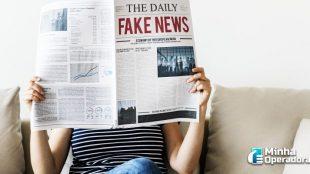 CPI das Fake News convoca operadoras de telefonia