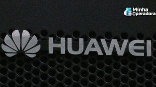 Huawei produzirá estações 5G sem componentes americanos