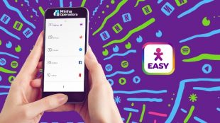 Vivo Easy recebe atualização e ganha novo aplicativo de mobilidade