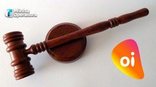 Ministério Público exige que a Oi pague multa de R$ 12 milhões