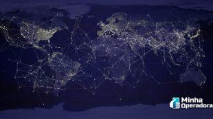 Mundo tem 4,7 bilhões de conexões 4G, afirma 5G Américas