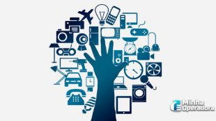 Projeto pretende zerar taxas para impulsionar internet das coisas