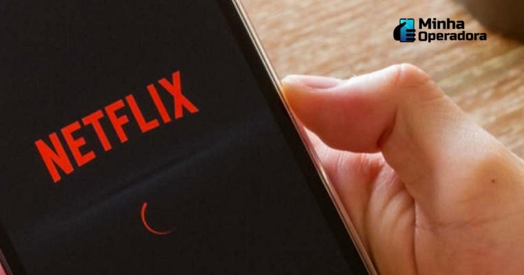 ranking da Netflix de agosto de 2019 - operadoras do Brasil