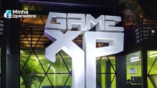 Rock in Rio revela atrações da Oi GamePlay Arena