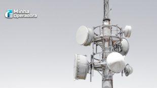 Telefónica, dona da Vivo, pretende monetizar suas antenas