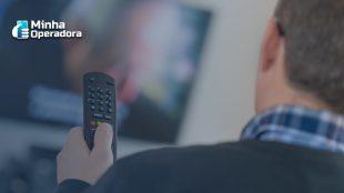 TV paga continua a perder clientes