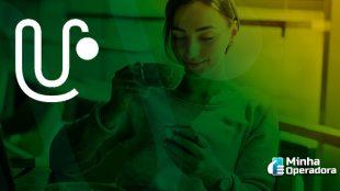 UniGlobal lança plano premium de 50GB