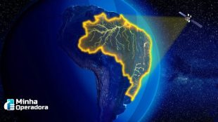 Viasat abre escritórios em São Paulo e Brasília