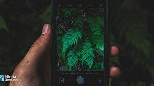 Bateria do smartphone acaba rápido? Brasileiros podem ter a solução